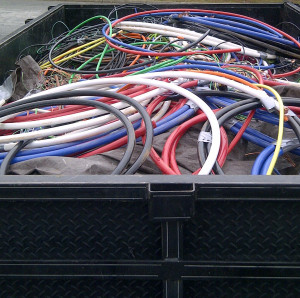 colored_wire